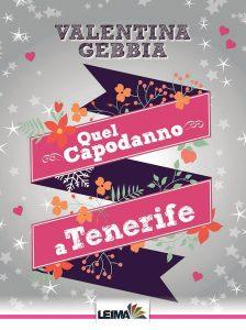Copertina-TENERIFE_WEB