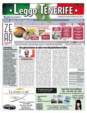 201408_leggotenerife_web-1_small
