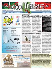201412_leggotenerife_web-1_small