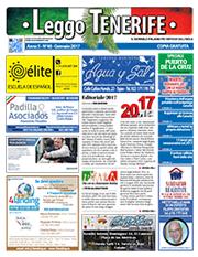 201701_leggotenerife_web-1