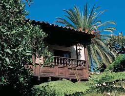 Vendi la tua vecchia casa prima del 2015 o l hacienda te for Case a tenerife in vendita