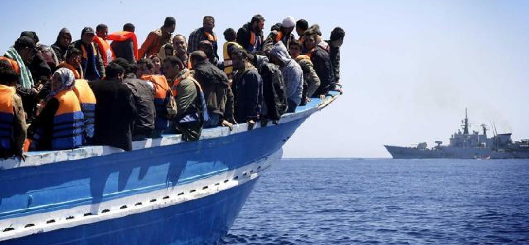 migranti-e-tutela-dei-diritti-umani.jpg (1728×800)