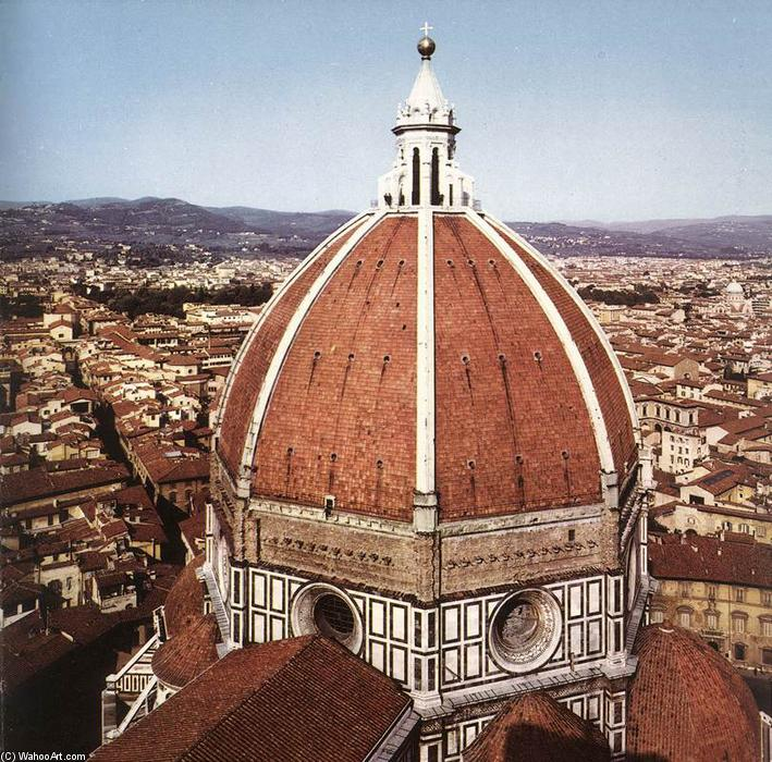 Filippo-Brunelleschi-Dome-of-the-Cathedral-5-
