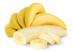 pag07_banane-1