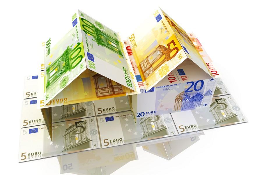 Ma quanto vale la tua casa - Quanto vale una casa ...