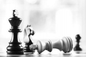 Chess-Photo
