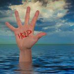 Canarie: allarme incidenti in mare