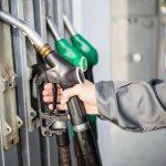 Gasolineras FANTASMAS: guerra di imprenditori, consumatori, sicurezza e diritti!