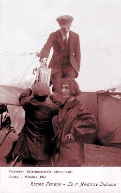 1913-rosina