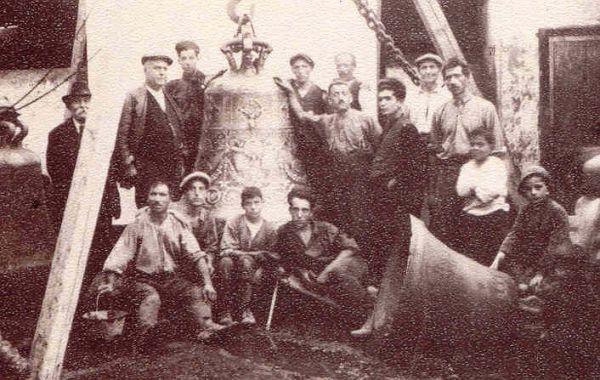 campane-antiche-marinelli