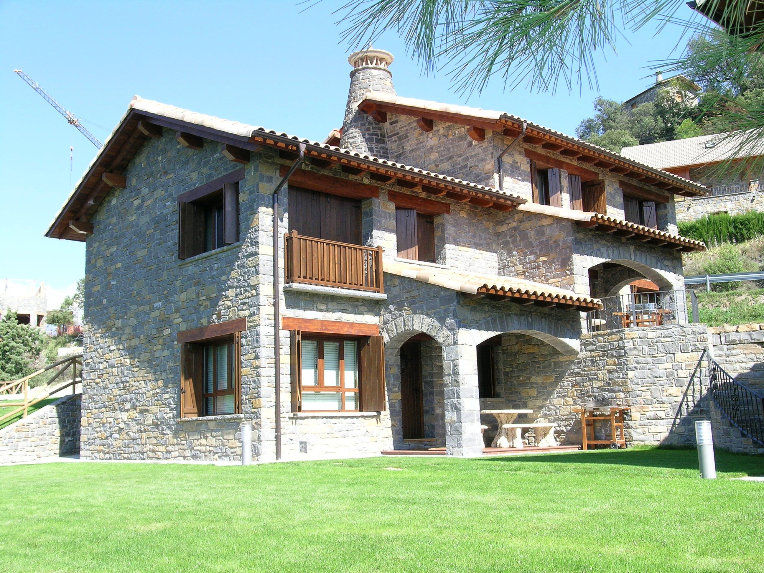 Proposta di legge modifiche al codice civile in materia - Usucapione casa ...