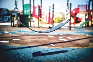 swing-1188132_640