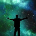 Astro turismo con il nuovo planetario del Teide
