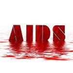 Nuovi casi di HIV alle Canarie