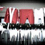 Natale è passato…