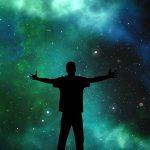 Il nuovo planetario del Teide