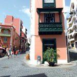 La Palma, regolarizzate le abitazioni per turisti