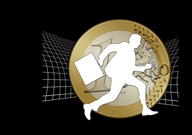 Spagna limite di 1000 euro per pagamenti in contanti for Limite pagamento contanti 2017