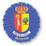 Forze di Polizia in aumento in alcune cittadine