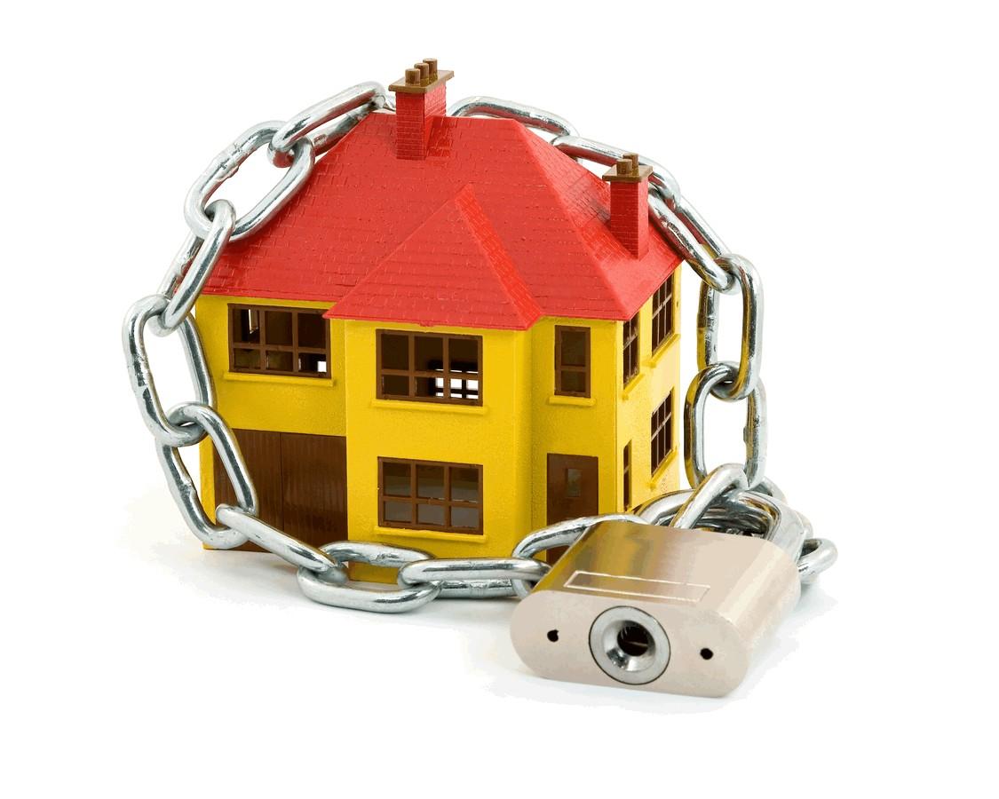 Comprare una casa pignorata dalla banca for Comprare terreni e costruire una casa