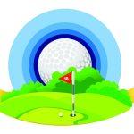 Isole Canarie, in aumento la perdita di licenze di golf