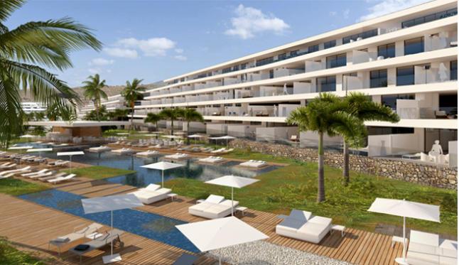 Royal Hideaway Corales Resort, il nuovo resort di lusso con ...