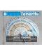 Leggo Tenerife 2017 – 12 edizioni